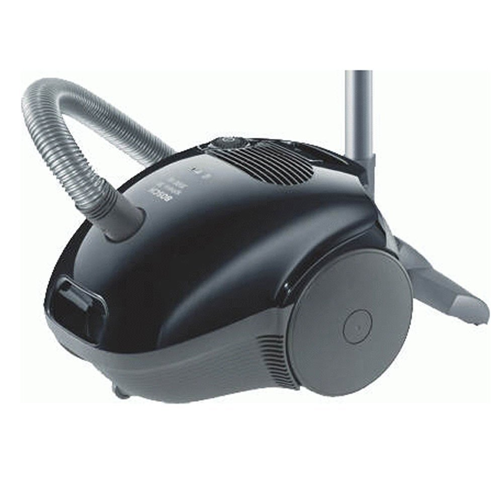 bosch bsa3030 sphera 2000w staubsauger stark geb b3 nur mit parkettb rste ebay. Black Bedroom Furniture Sets. Home Design Ideas